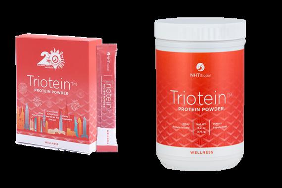 Triotein pouch (20ct) (2)