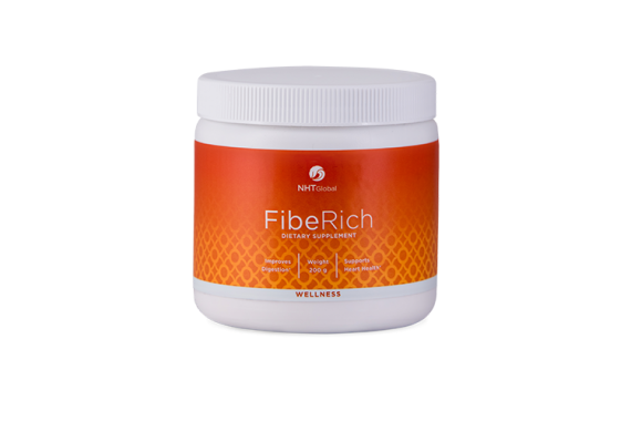 FibeRich768X500