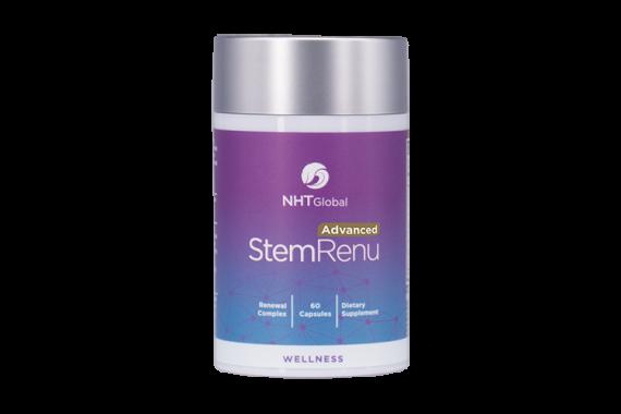 STEAMRENU_Bottle_NEW HP