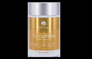 Curcumore_Bottle2