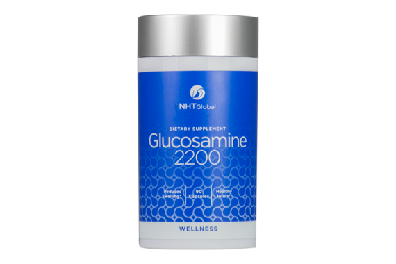 Glucosamine_Bottle