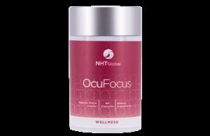 OcuFocus195x300